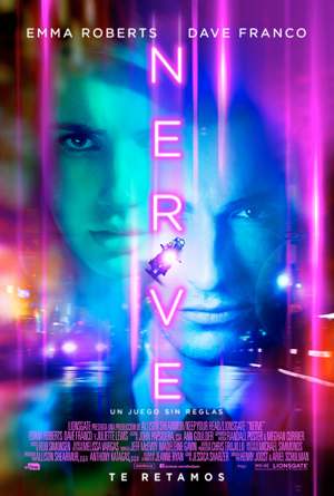 NERVE_FINAL_CARTEL_300X445