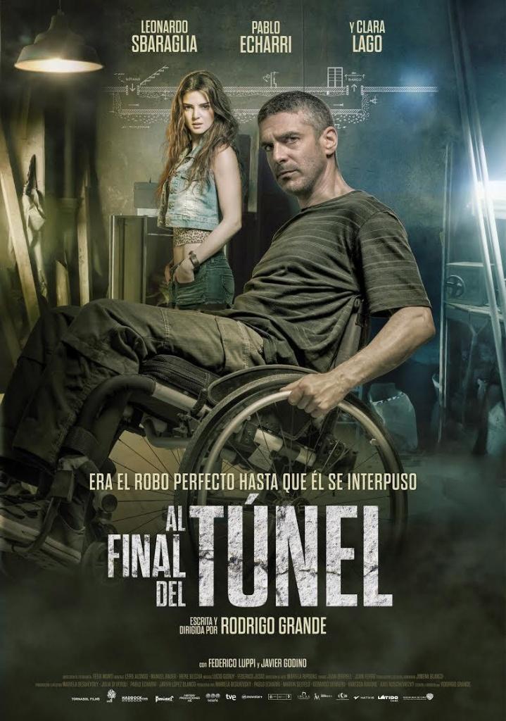 al_final_del_tunel-693476769-large
