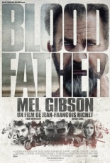 blood_father_57122