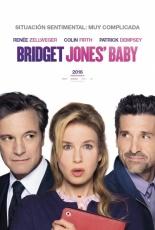 bridget_jones_baby_55865