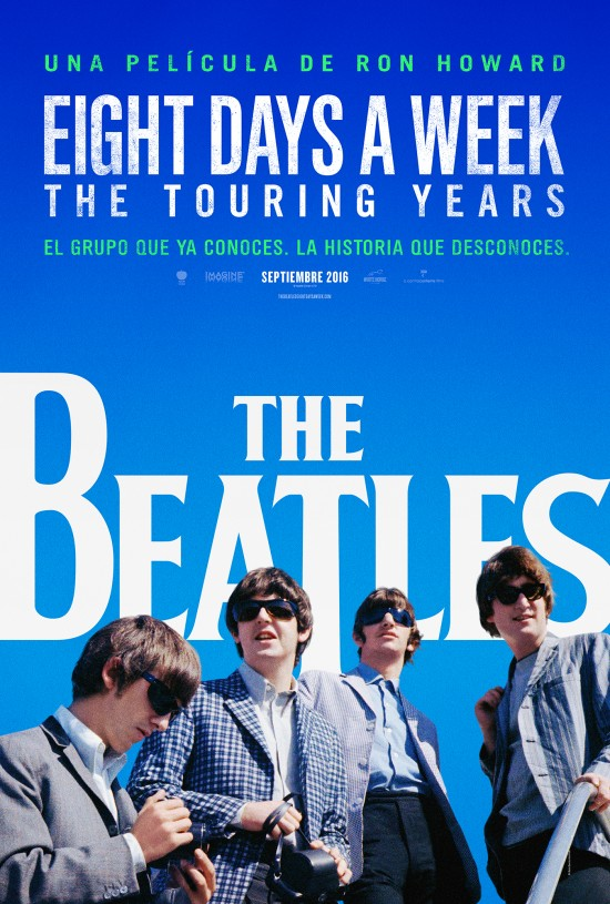 the_beatles__cartel_grande