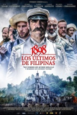 1898_los_ultimos_de_filipinas_61354