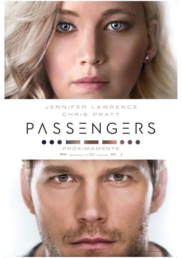 Passengers_Cartel