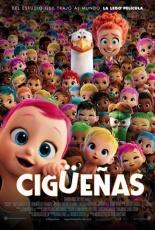 ciguenas_58796