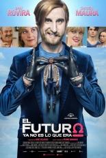 el_futuro_ya_no_es_lo_que_era-455402109-large