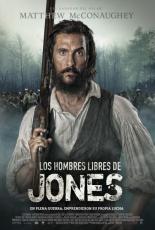 los_hombres_libres_de_jones_57715