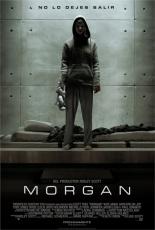 morgan_57934
