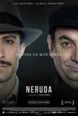 neruda_59271
