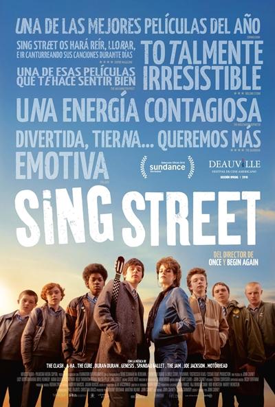 sing_street_60194