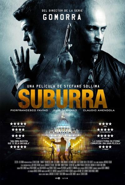 suburra-358549184-large