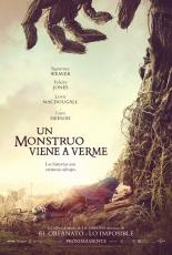 un_monstruo_viene_a_verme_a_monster_CARTEL