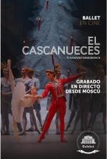 37-el-cascanueces_cartel_esp
