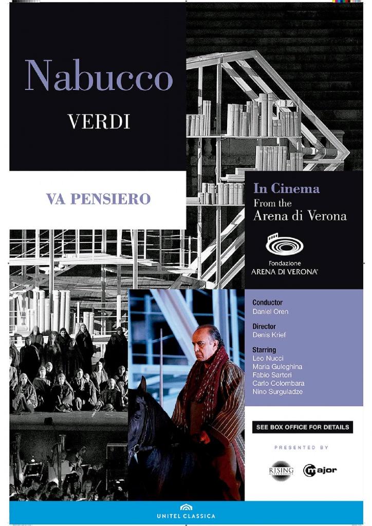 54-nabucco_cartel_esp MANACOR