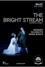 97-the-bright-stream_cartel_esp