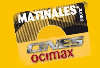MATINALES NEWSLETTER2