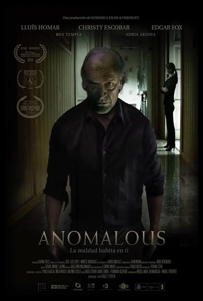 anomalous_60818
