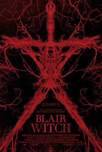 blair_witch_60737