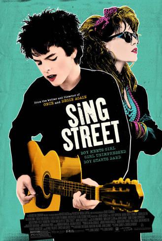 cartel-de-sing-street