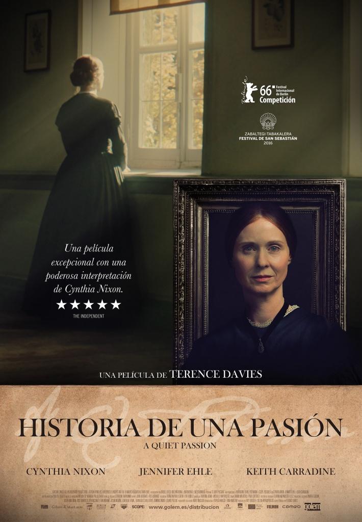 cartel_historia_de_una_pasión