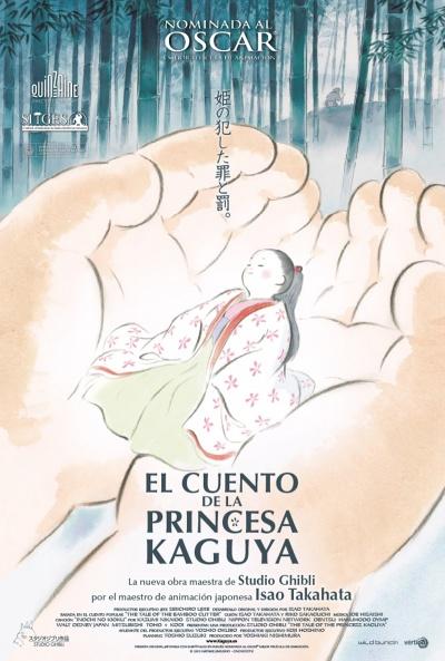 el_cuento_de_la_princesa_kaguya_49390