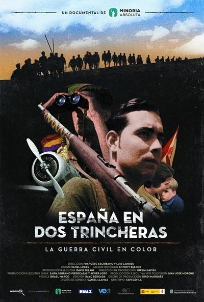 espana_en_dos_trincheras_61439