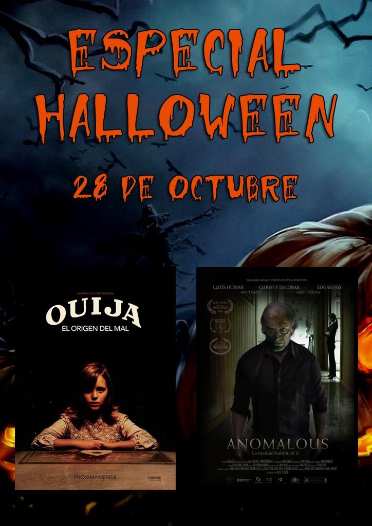 especial-halloween-poster