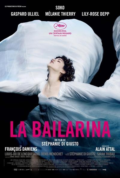 la_bailarina_61152