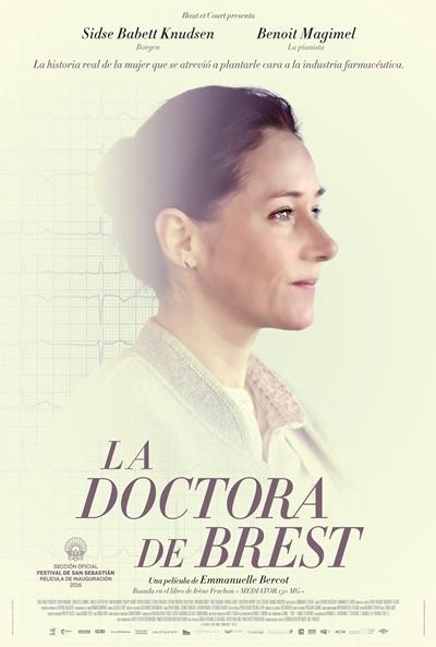la_doctora_de_brest_61029