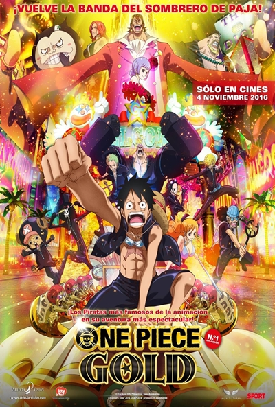 one_piece_film_gold_61393