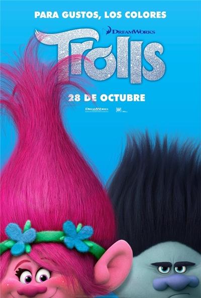 Trolls (cartel)
