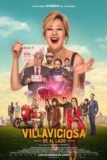 villaviciosa_de_al_lado_61355