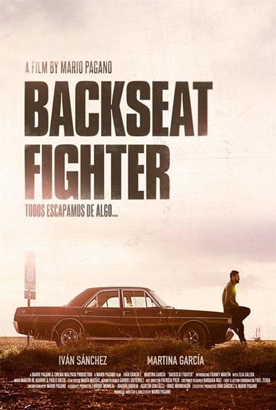 backseat_fighter_61979