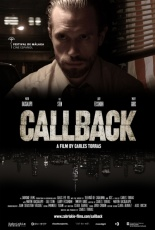 callback_52381