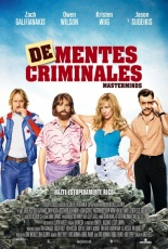 de-mentes_criminales_39679