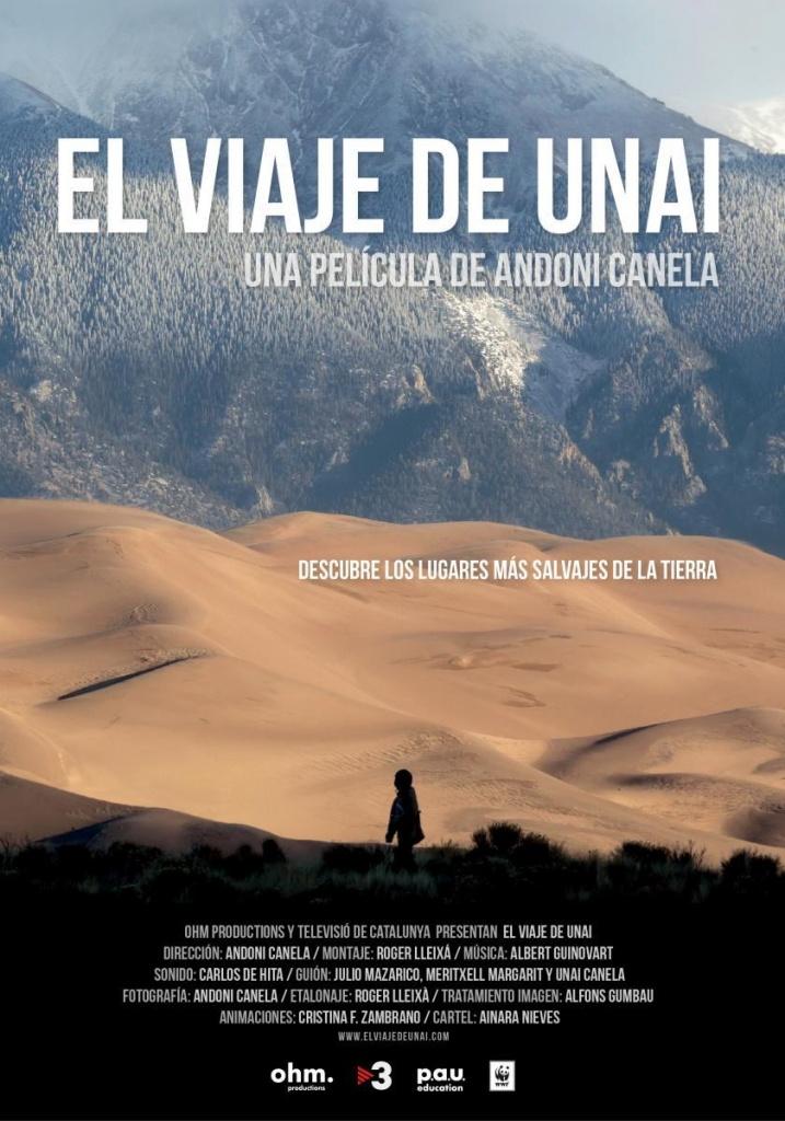 el_viaje_de_unai-859711439-large
