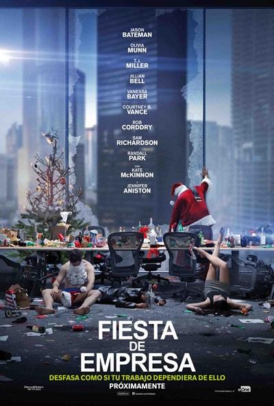 fiesta_de_empresa_61516