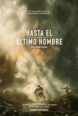 hasta_el_ultimo_hombre_61441