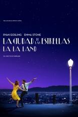 la_la_land_61104