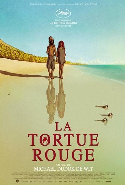 la_tortue_rouge_56563
