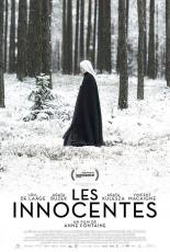 les_innocentes_6339