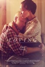 loving_62250