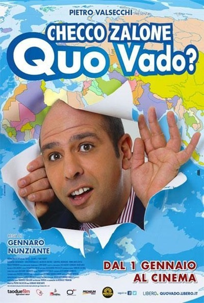 quo_vado_50403