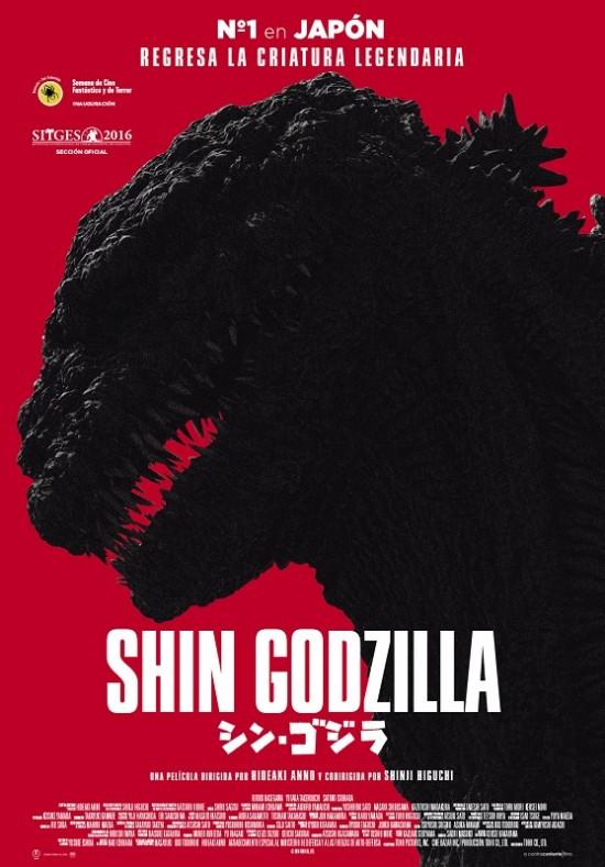 shin_godzilla__poster_final_1_grande