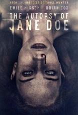 the_autopsy_of_jane_doe_61075