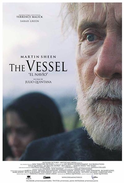 the_vessel_(el_navio)_61496