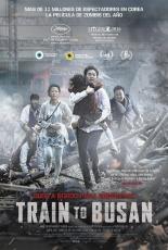 train_to_busan__poster_final_grande