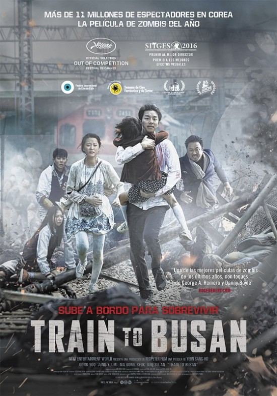 train_to_busan__poster_final_grande
