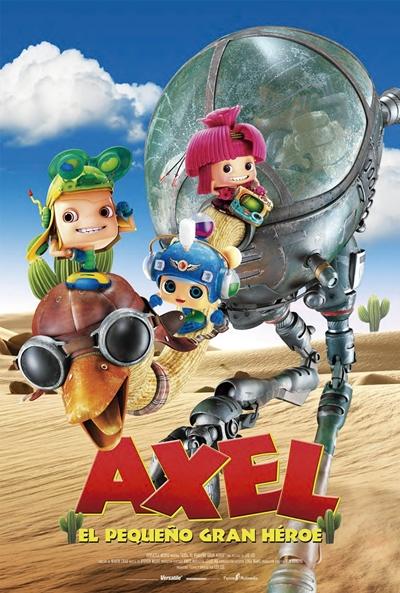 axel,_el_pequeno_gran_heroe_62242