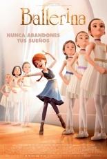 ballerina_62175