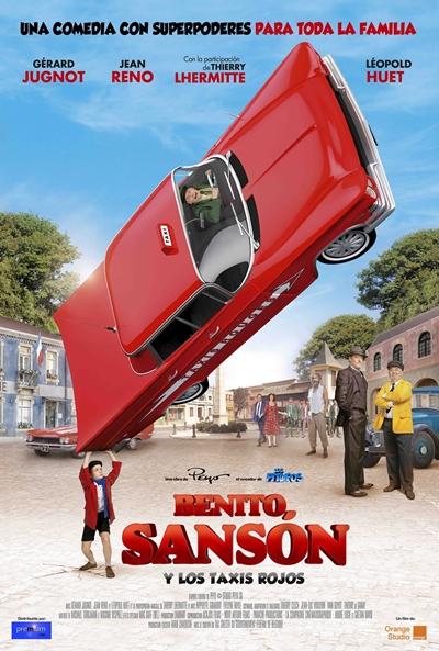 benito_sanson_y_los_taxis_rojos_62244